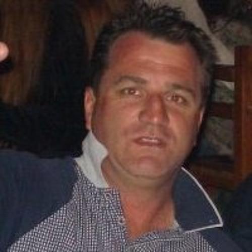 Sean Gary Bailey's avatar