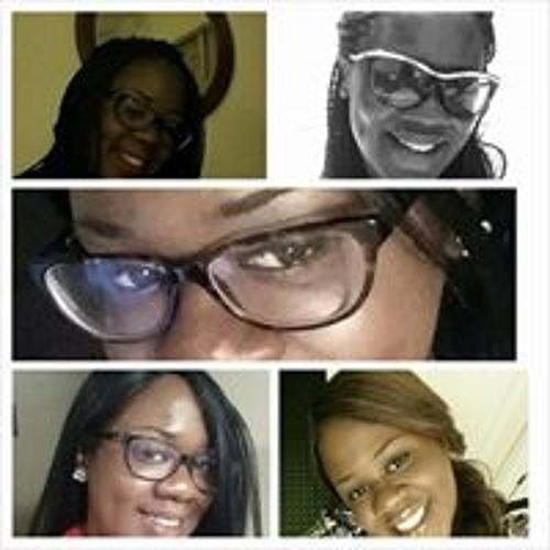 Latoya Tamarit's avatar