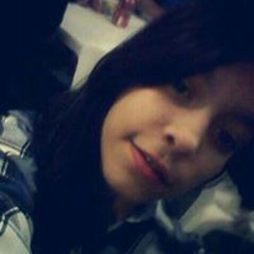 Julinha Cruz's avatar
