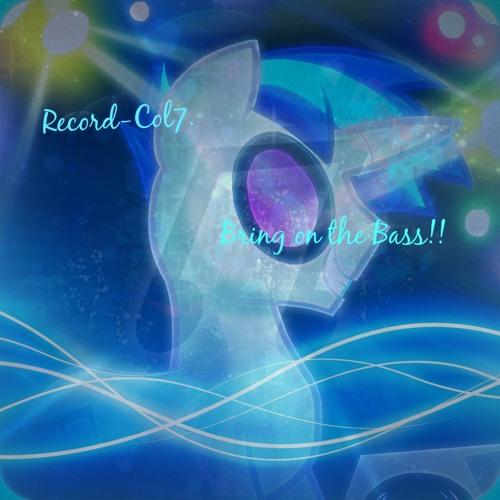 Record-Col7's avatar