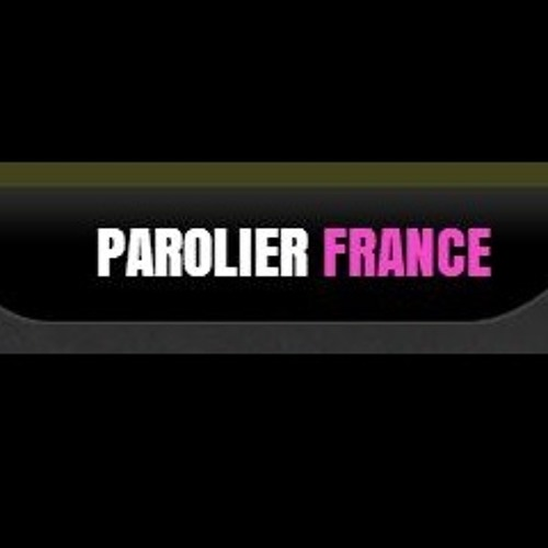 parolierfrance's avatar