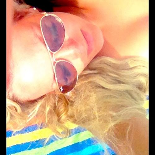 Laura-Jade Tayler's avatar