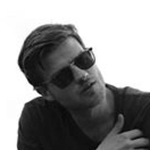Tronje Kaemena's avatar