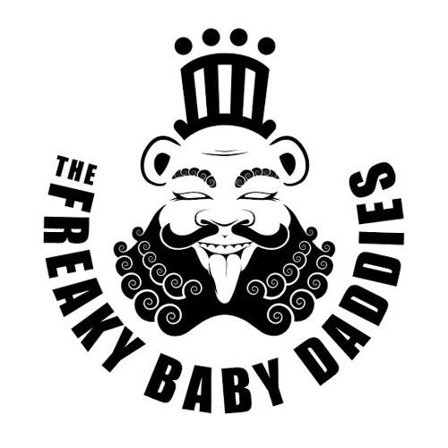 The Freaky Baby Daddies's avatar