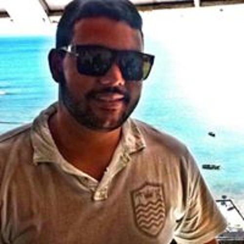 Diego Soledade's avatar