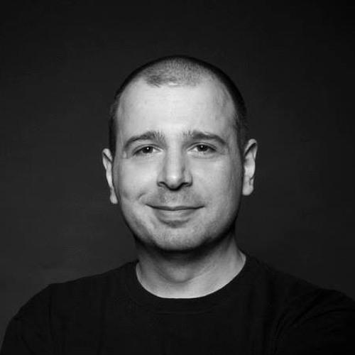 Andras Bader (Andre)'s avatar