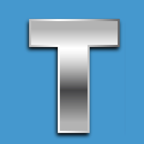 TitanWebAgency's avatar