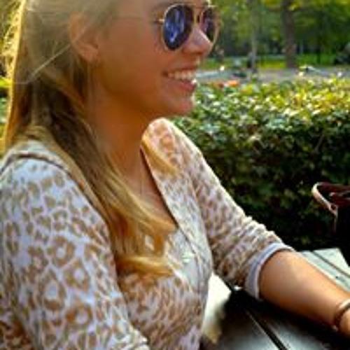Lulu Oeltjenbruns's avatar