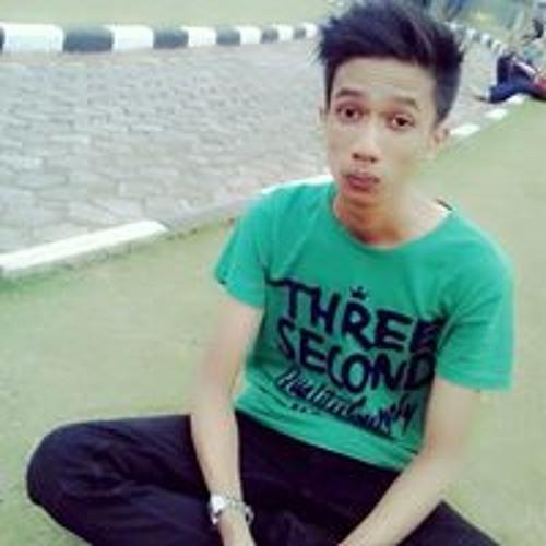 Irfan Suhada 1's avatar