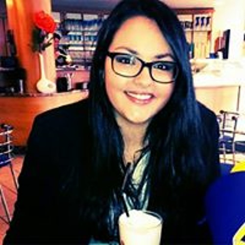 Mary Jane Lionti's avatar