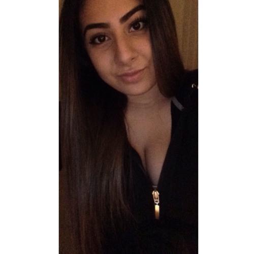 Negin Soleimani's avatar