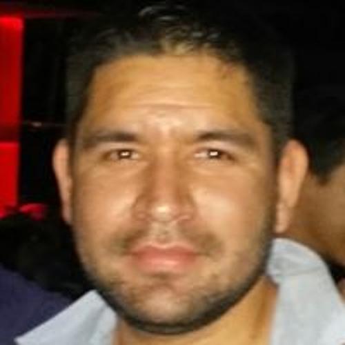 Martín Condori Figueroa's avatar