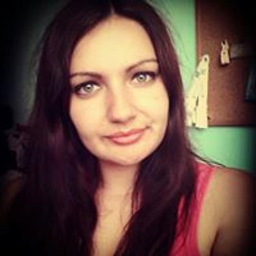 Szilágyi Zsófia's avatar