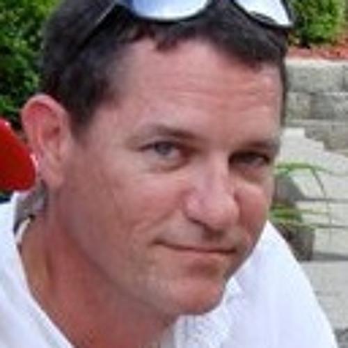 Russell Landwehr's avatar