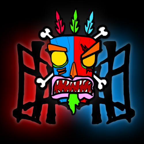 Uka'n'akU's avatar