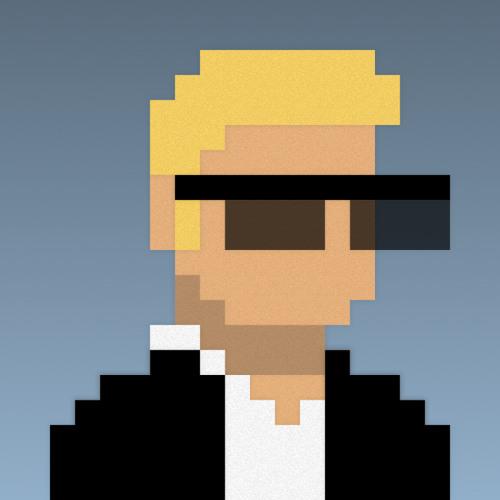 David Etnerol's avatar