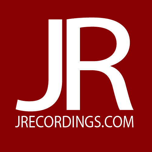 JRecordings's avatar