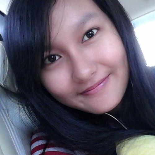 Ratha Chinh's avatar