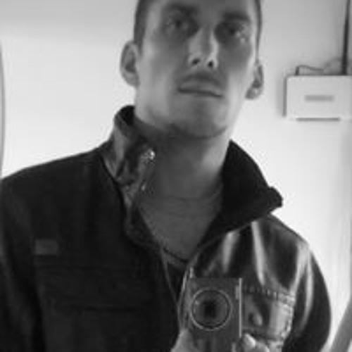 David Chalupa 2's avatar