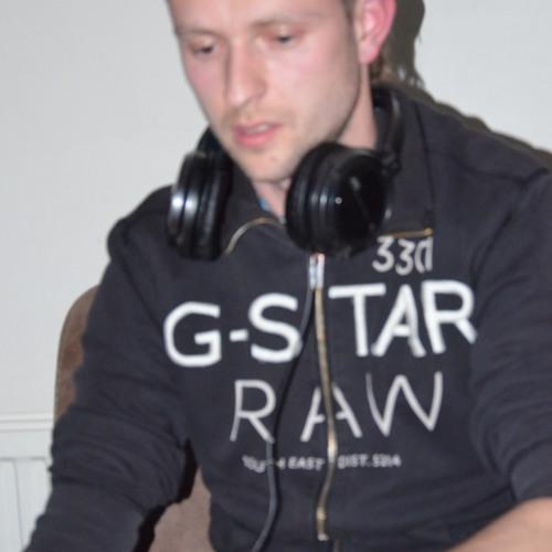 Maciek Druch's avatar
