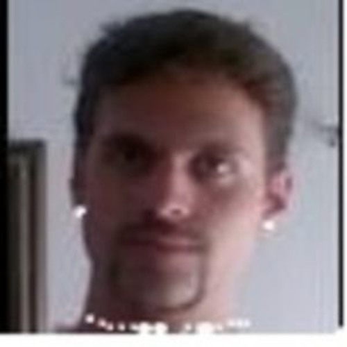 NicholasAntonyTV's avatar