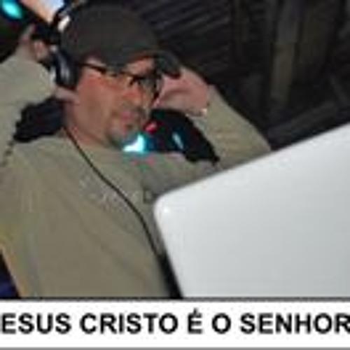 Dj Felmac (Oficial)'s avatar