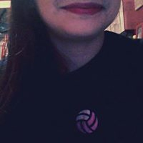Rayleen Villalva's avatar