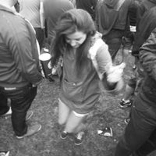Lauren Coles 6's avatar