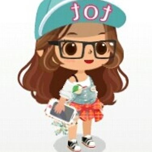astriaccyy's avatar