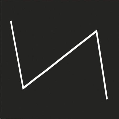 zannaka's avatar