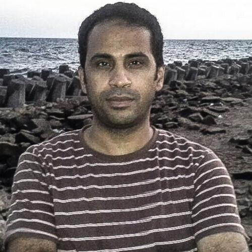 Mohamed Fathi's avatar