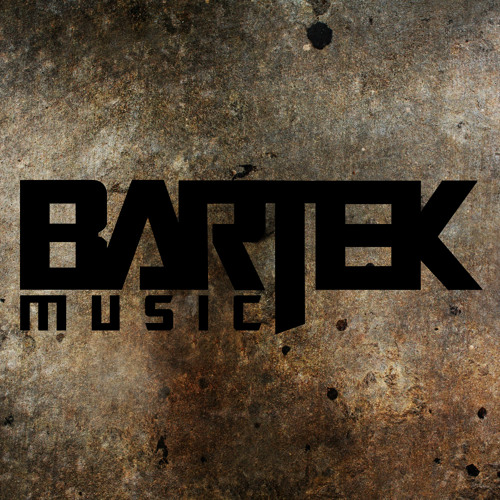 Mr. B! // Bartek's avatar