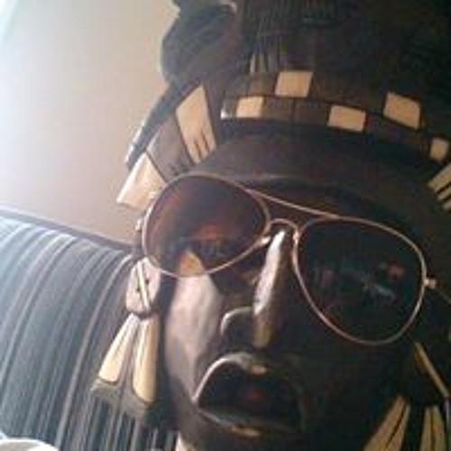 Craig Perry 27's avatar