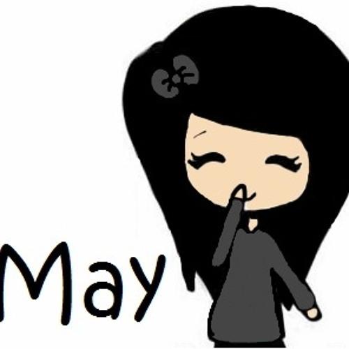 Mayzaf14's avatar