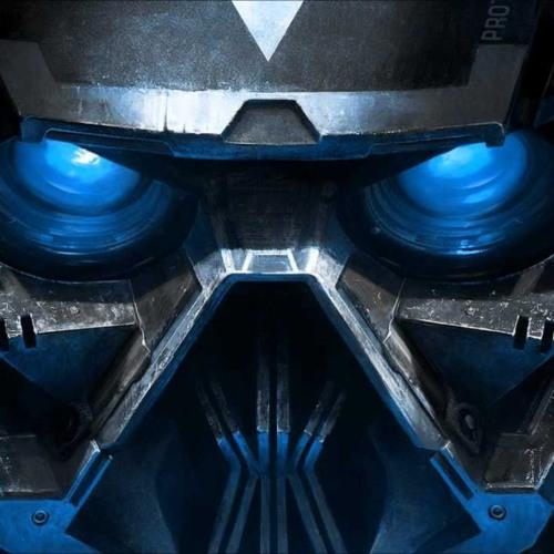 Tristan Benoit's avatar