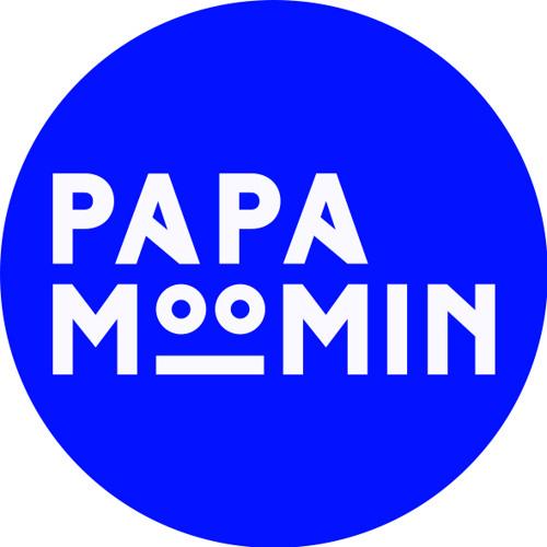 Papa Moomin's avatar