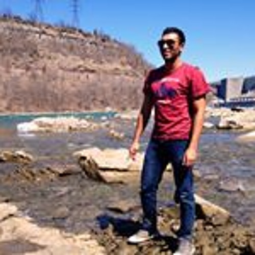 Prabu Shankar 1's avatar