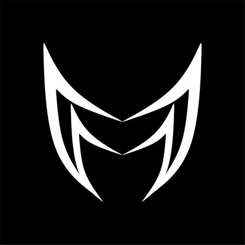 MAR MAY's avatar