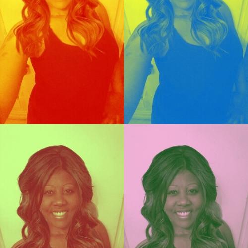 Sdubear's avatar