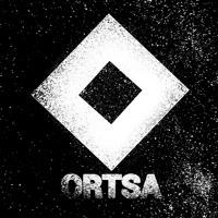 Rythm Quasar(OrtsA 2)