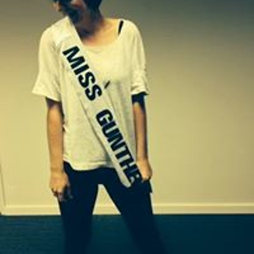 Eileen Bliss's avatar