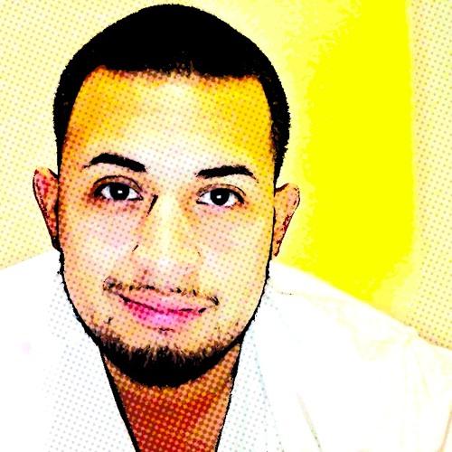 Roger Arroyo 1's avatar