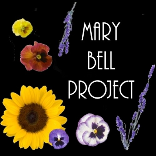 MARYBELLPROJECT's avatar