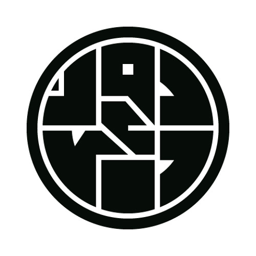 DonRaed's avatar