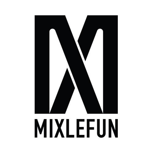 MIXLEFUN's avatar
