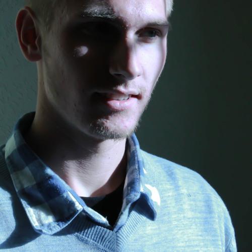 J.D. Goodwin's avatar