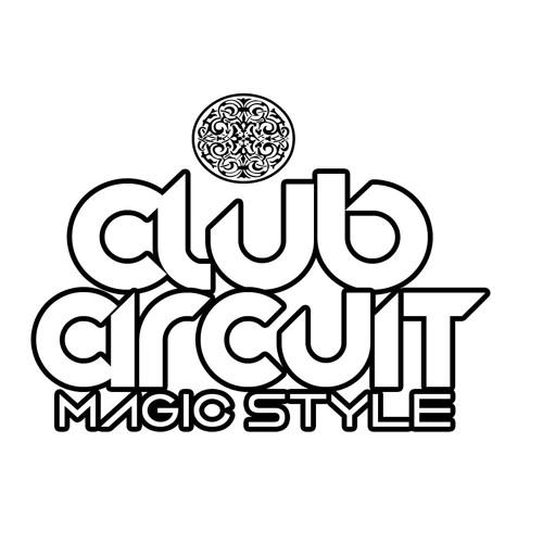 Club Circuit Magic Mx's avatar
