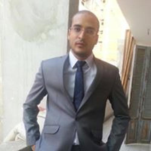 Mohamed Basuny Youssef's avatar