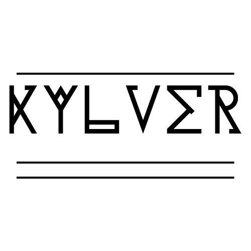 KYLVER's avatar