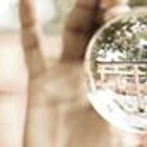 Saqib Arshad 3's avatar